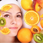 Everything You Want To Know About Vitamin C Serums